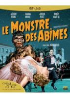 Le Monstre des Abîmes (Réedition 1958)