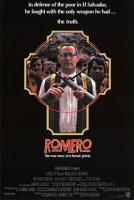 Romero (Réedition 1989)