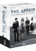 The Affair - Saisons 1 à 5