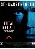 Total Recall (Réedition 1990)