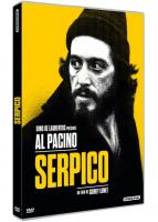 Serpico (Réedition 1973)