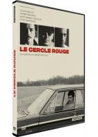 Le Cercle Rouge (Réedition 1970)