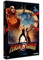 Flash Gordon (Réedition 1980)