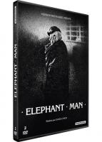 Elephant Man (Réedition 1980)