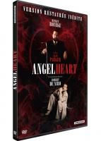 Angel Heart (Réedition 1987)