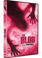The Blob (Réédition 1988)