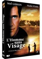 L'Homme sans Visage (Réedition 1993)