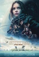 DVD-Rogue One - A Star Wars Story