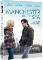 DVD-Manchester by the Sea