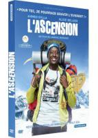 DVD-L'Ascension