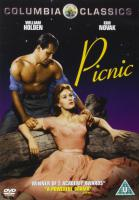 DVD-Picnic (Réedition de 1955)