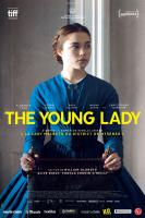 DVD-The Young Lady