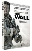 DVD-The Wall