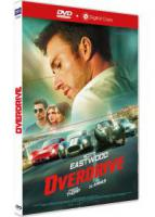 DVD-Overdrive