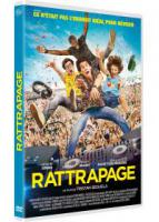 DVD-Rattrapage
