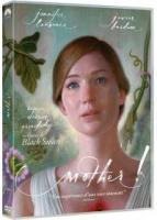 DVD-Mother !