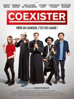 DVD-Coexister