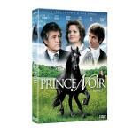 DVD-Prince Noir (Réedition 1978)