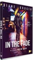 DVD-In the Fade