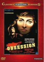 DVD-Obsession (Réedition 1954)