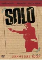 DVD-Solo (Réedition 1970)