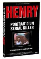 Combo-Henry - Portrait D'un Serial Killer (Réedition 1986) Combo