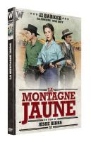 DVD-La Montagne Jaune (Réedition 1954)