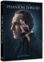 DVD-Phantom Thread
