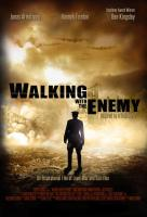 DVD-Walking with the Enemy (Report date inconnue)