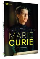 DVD-Marie Curie