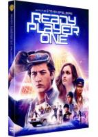 DVD-Ready Player One