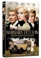 DVD-Barbara Hutton : Destin d'une milliardaire (Réédition 1987)