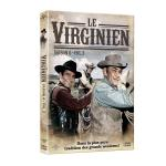 DVD-Le Virginien - Saison 6 Vol.3