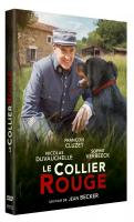 DVD-Le Collier Rouge