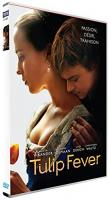 DVD-Tulip Fever
