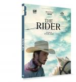 DVD-The Rider VostFR