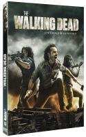 DVD-The Walking Dead - Saison 8