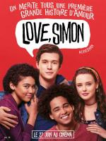 DVD-Love, Simon