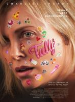 DVD-Tully