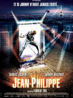 DVD-Jean-Philippe (Réedition 2006)