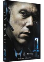 DVD-The Guilty