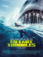 DVD-En eaux troubles