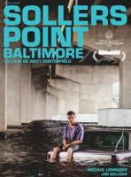 DVD-Sollers Point : Baltimore
