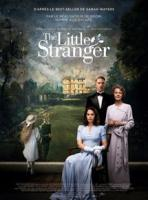 DVD-The Little Stranger