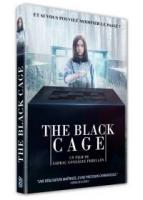 DVD-The Black Cage