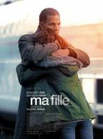 DVD-Ma Fille