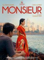 DVD-Monsieur (Report au 04 Juin 2019)