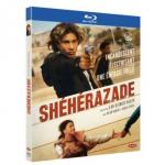 BluRay-Shéhérazade BluRay